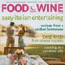 food_wine.jpg